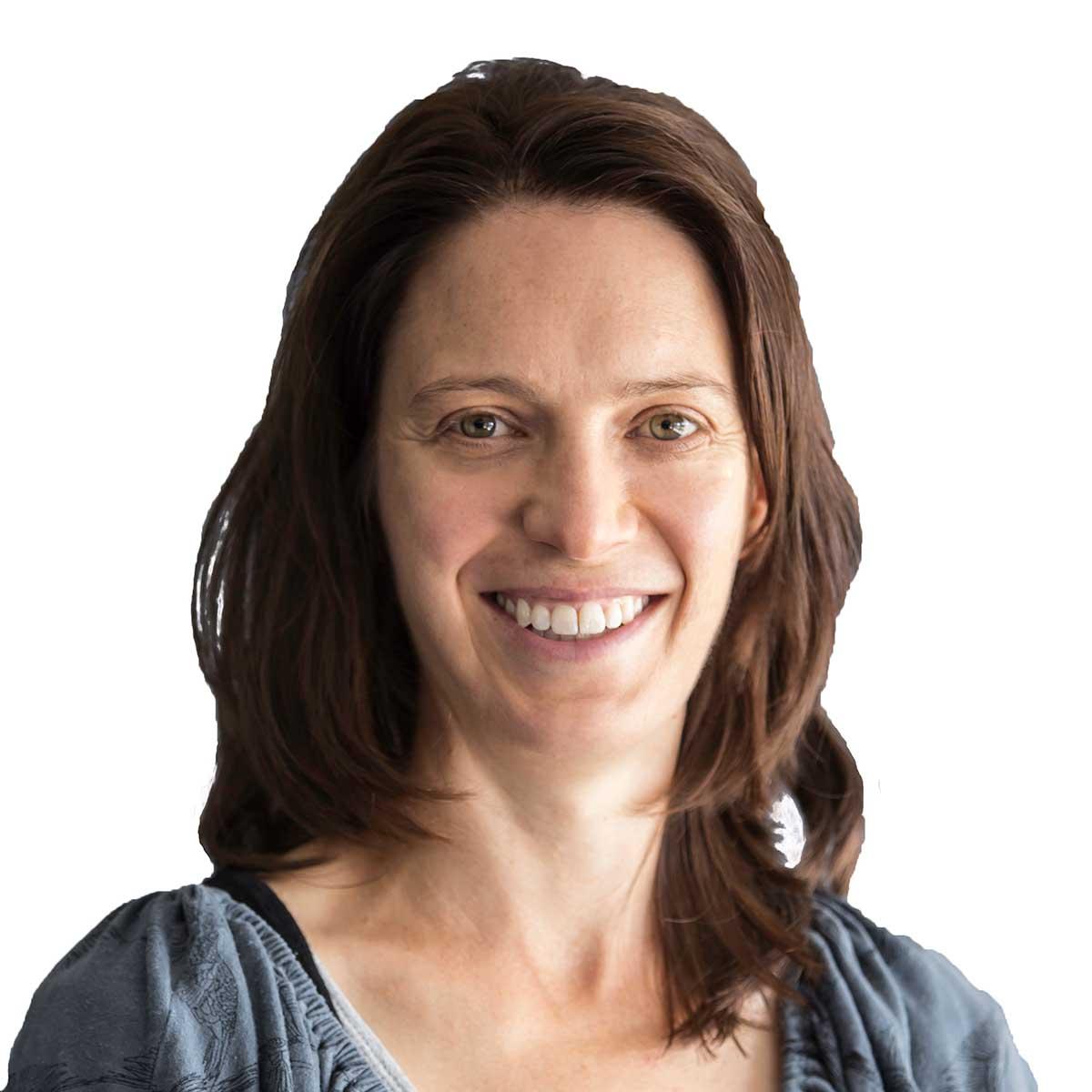 Vanessa Hoete
