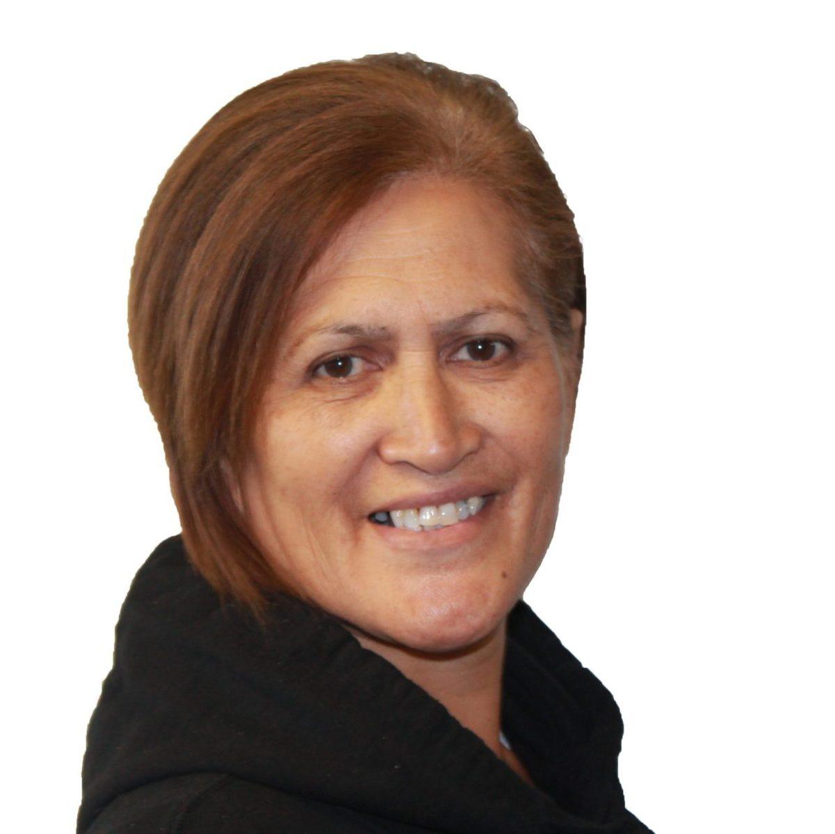 Varani Moerouru